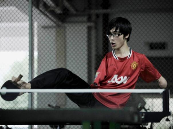 Fan Ling 2