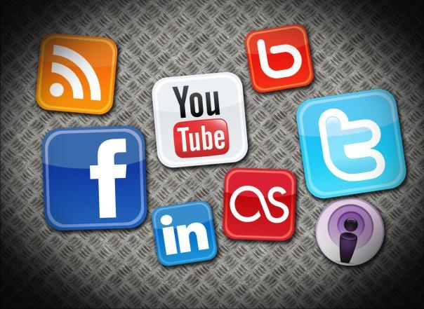 crise-redes-sociais