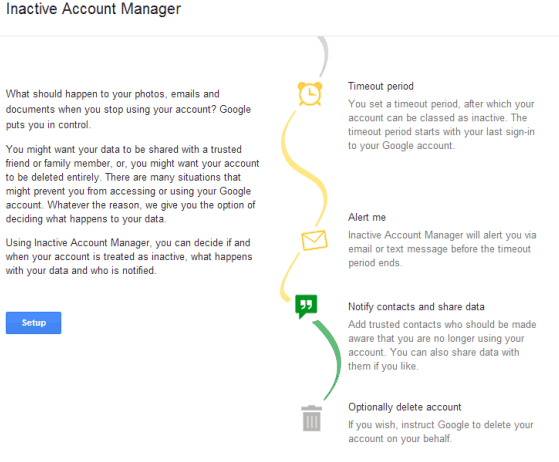 inactive-account-manager