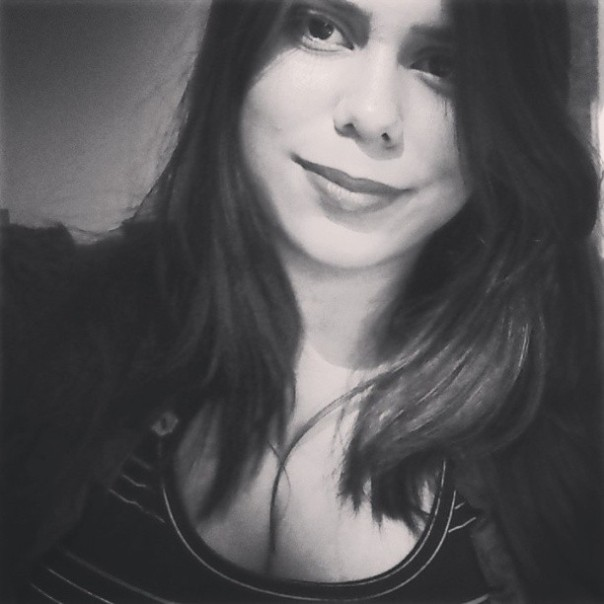 Viviane Lima (vivifacts)