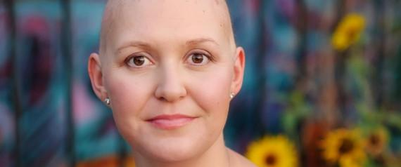 paciente câncer